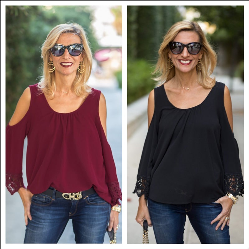 Chianti-and-Licorice-Cold-Shoulder-Tops