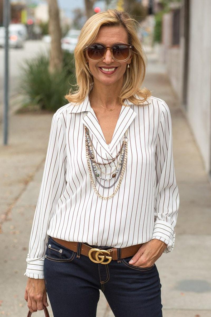 Savy-Stripe-Shirt