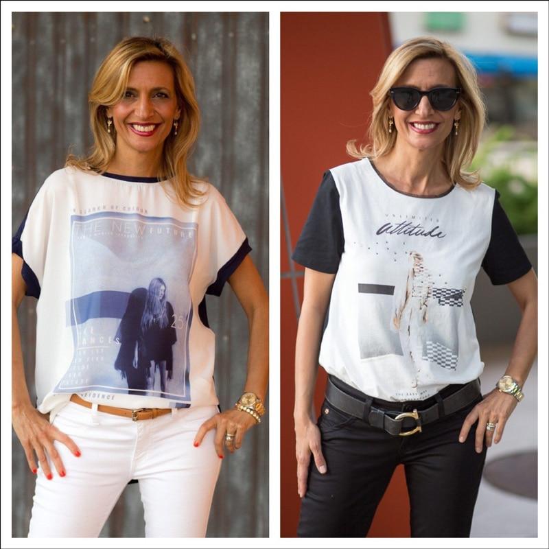 Grifflin-Graphic-T-Shirts