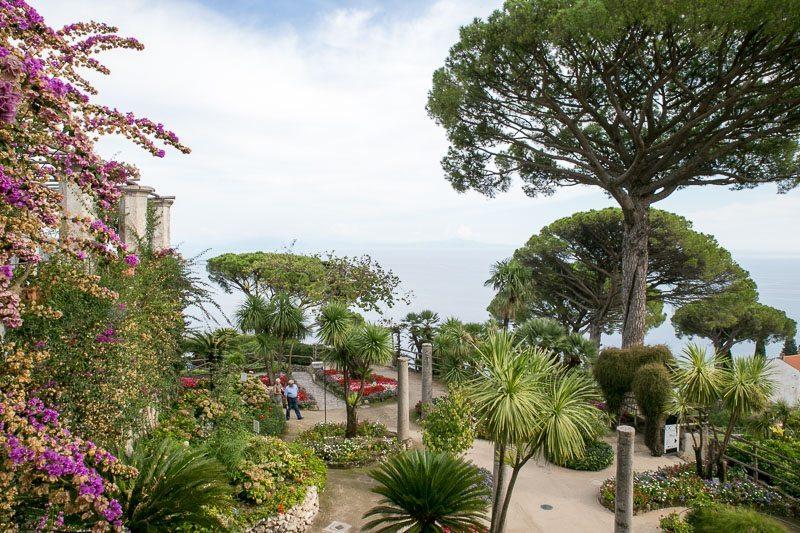 amalfi-coast-ravello-trip-jacket-society-7351