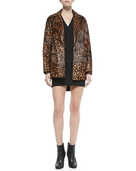 Click The Image Above To Shop This Jacket @ Rag & Bone