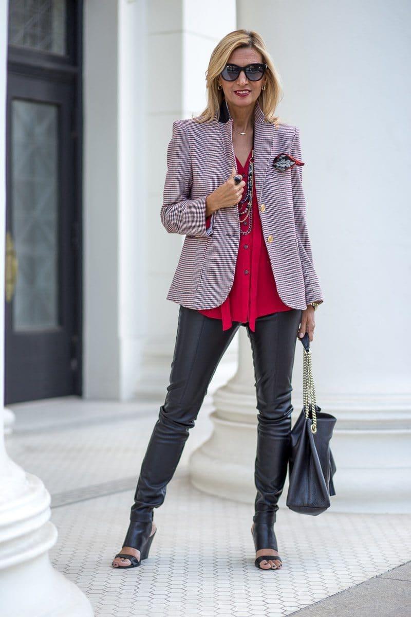 blaire-houndstooth-blazer-styled-fopr-fall-jacket-society-8816