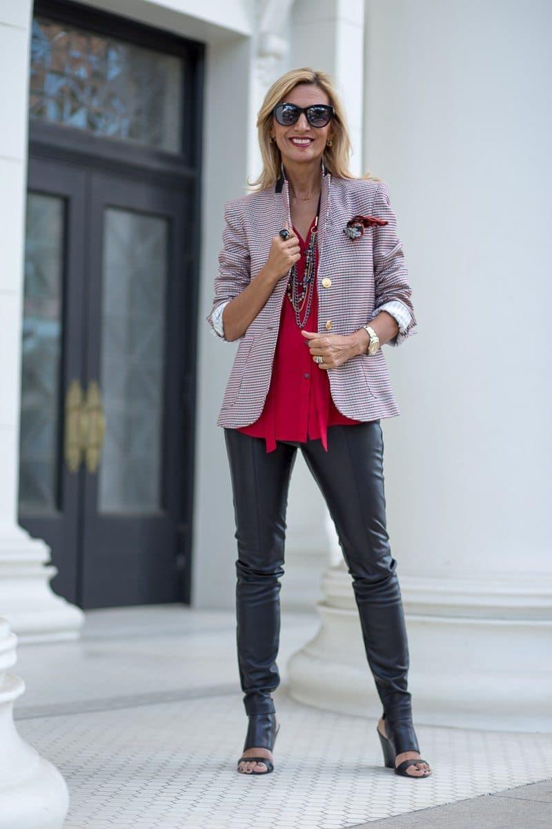 blaire-houndstooth-blazer-styled-fopr-fall-jacket-society-8824