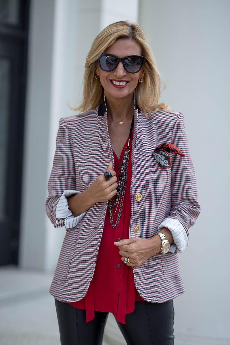 blaire-houndstooth-blazer-styled-fopr-fall-jacket-society-8825