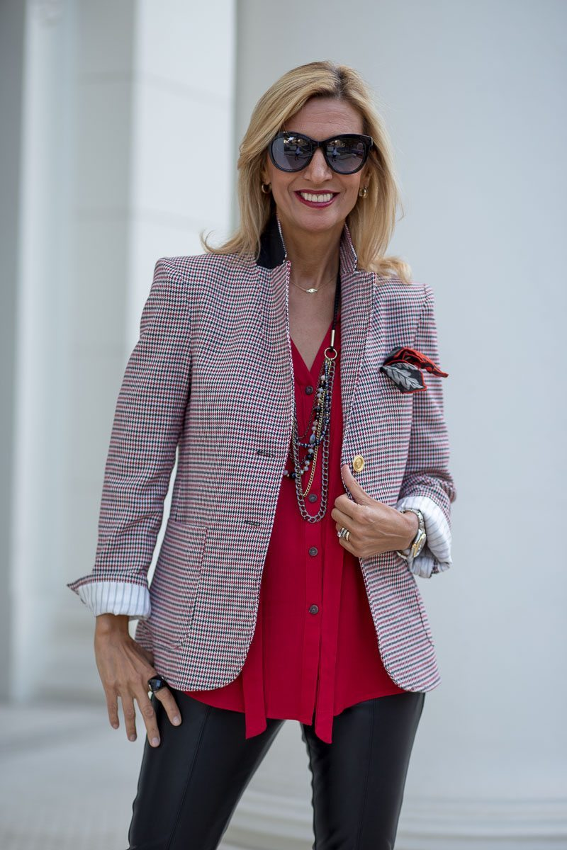 blaire-houndstooth-blazer-styled-fopr-fall-jacket-society-8826