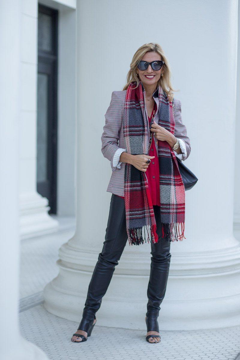 blaire-houndstooth-blazer-styled-fopr-fall-jacket-society-8883