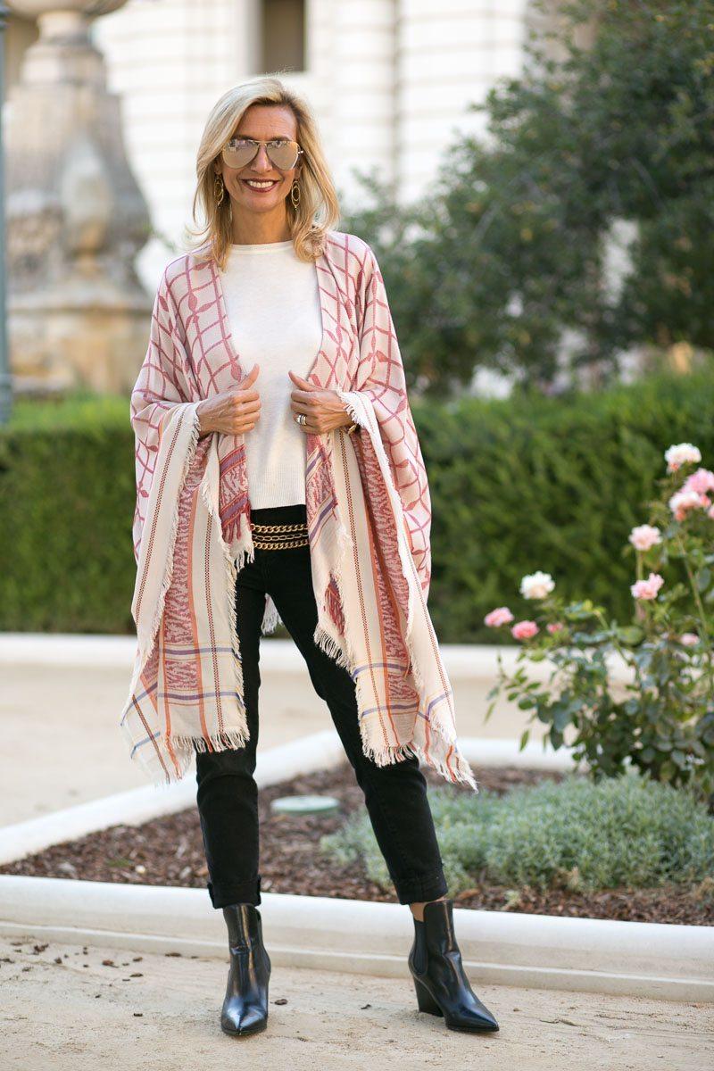 boho-raspberry-print-ponchol-jacket-society-6690