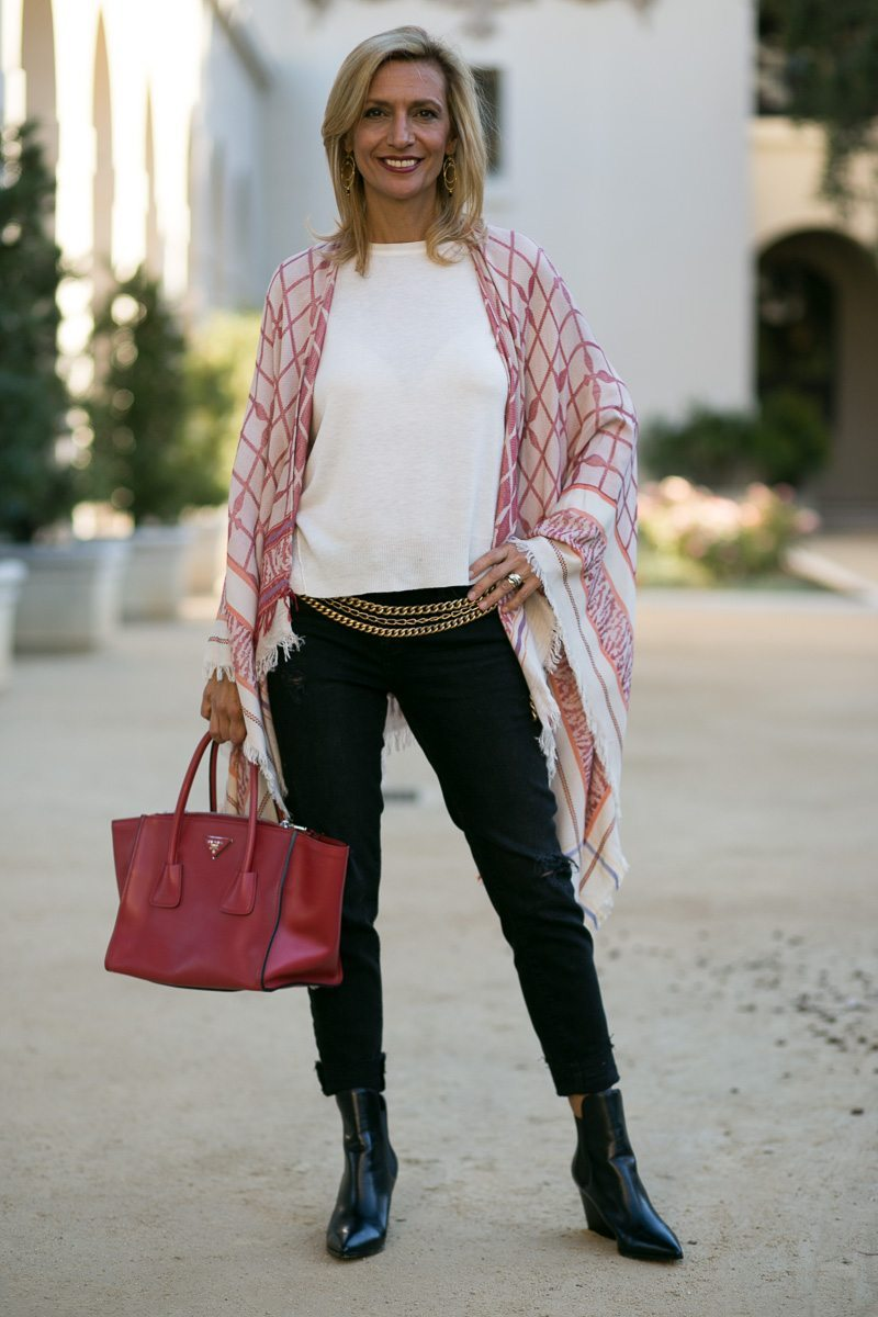 boho-raspberry-print-ponchol-jacket-society-6693