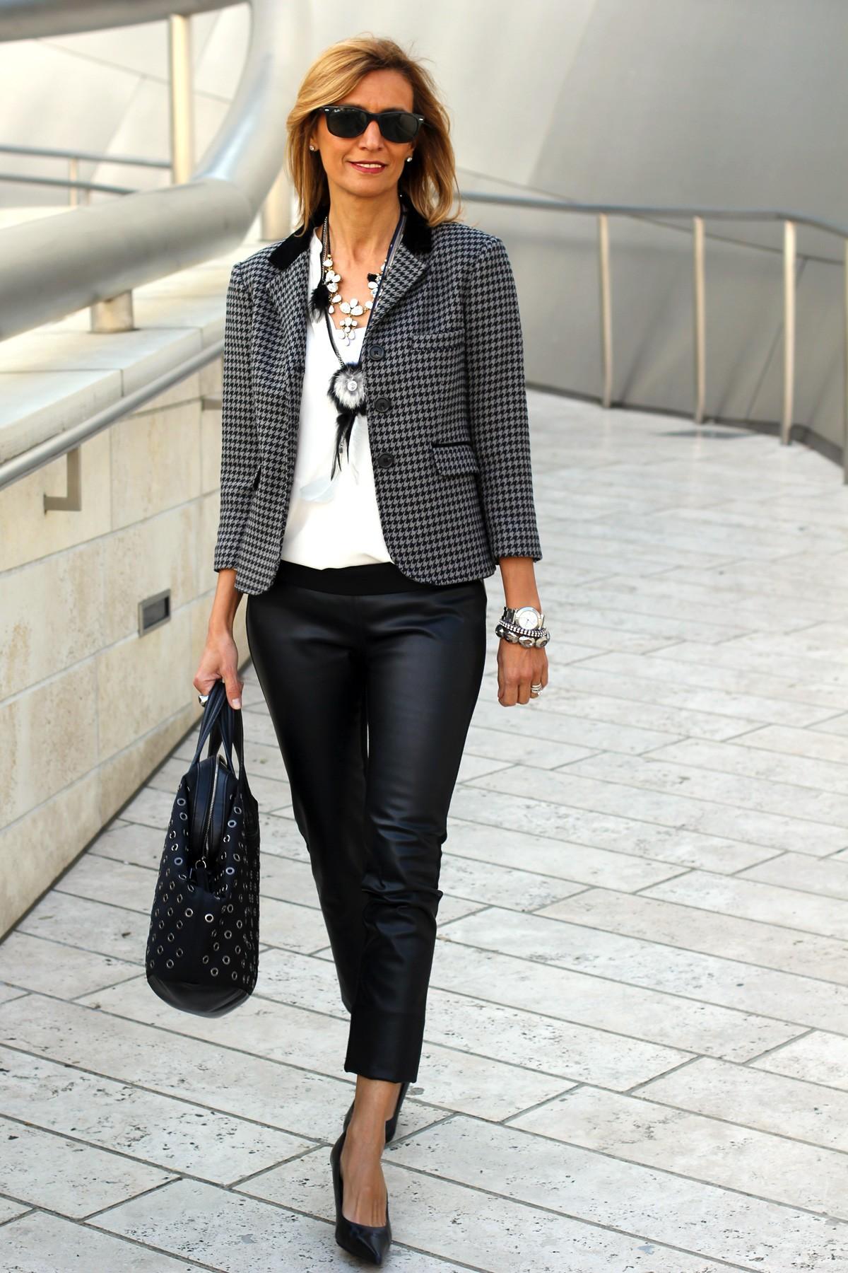 Brooklyn_Womens_Jacket-(web1)