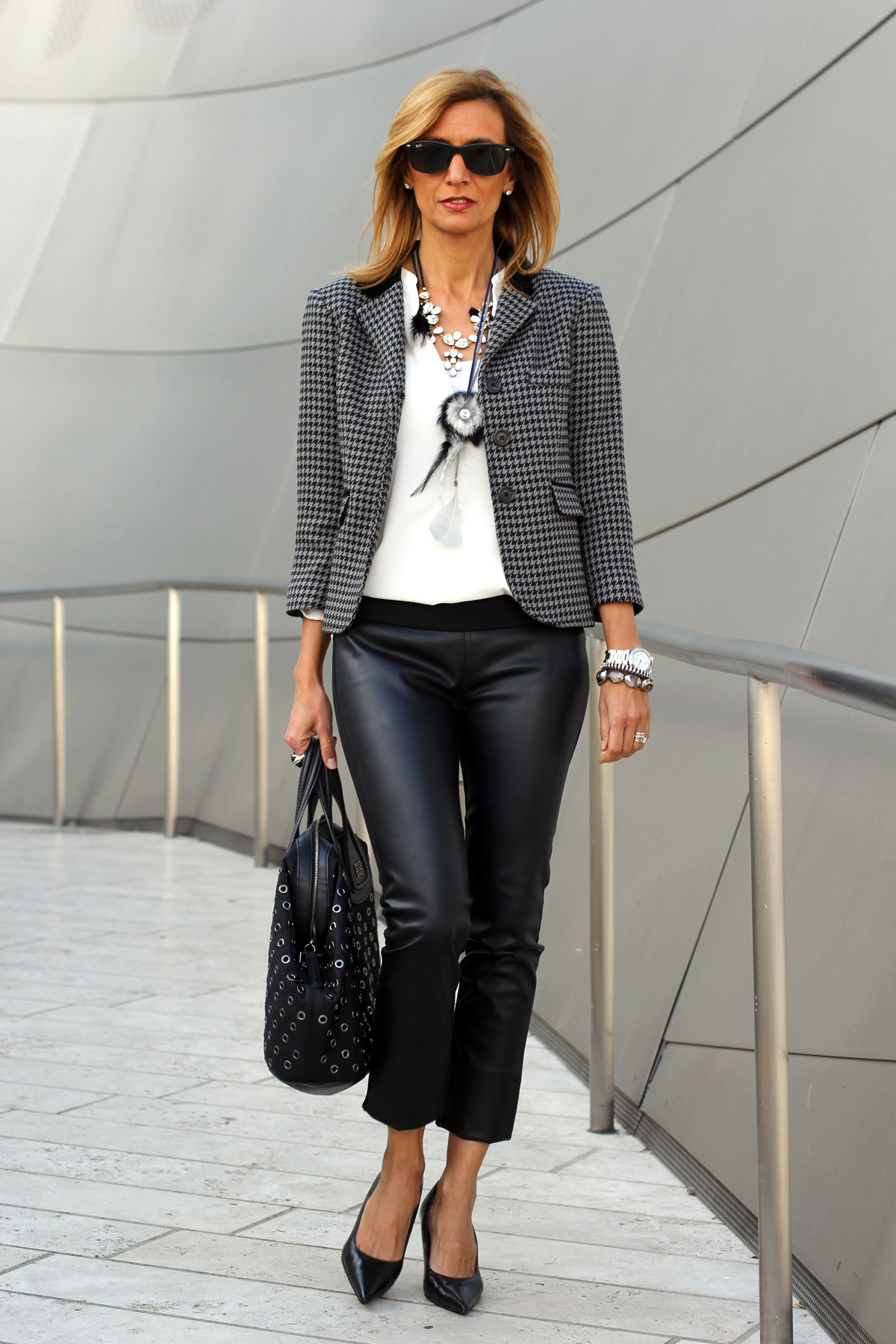 Brooklyn_Womens_Jacket-(web2)