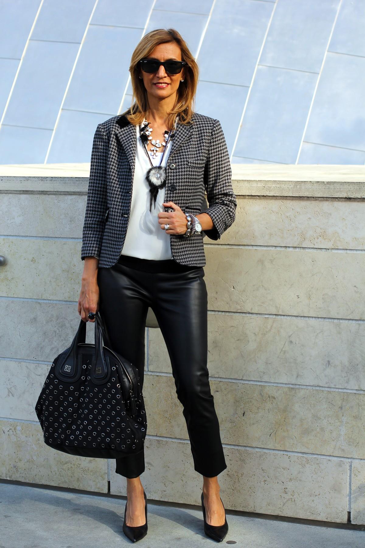 Brooklyn_Womens_Jacket-(web3)