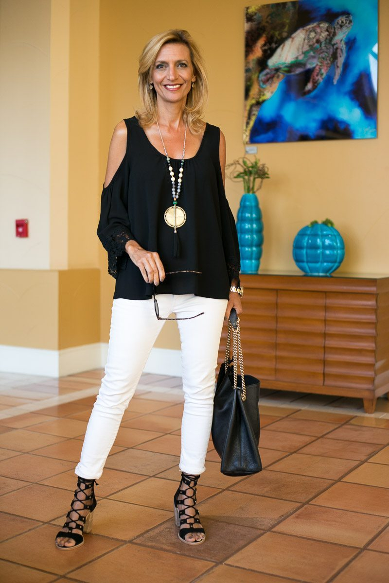 cold-shoulder-top-trend-continuing-straight-into-fall-jacket-society-6575