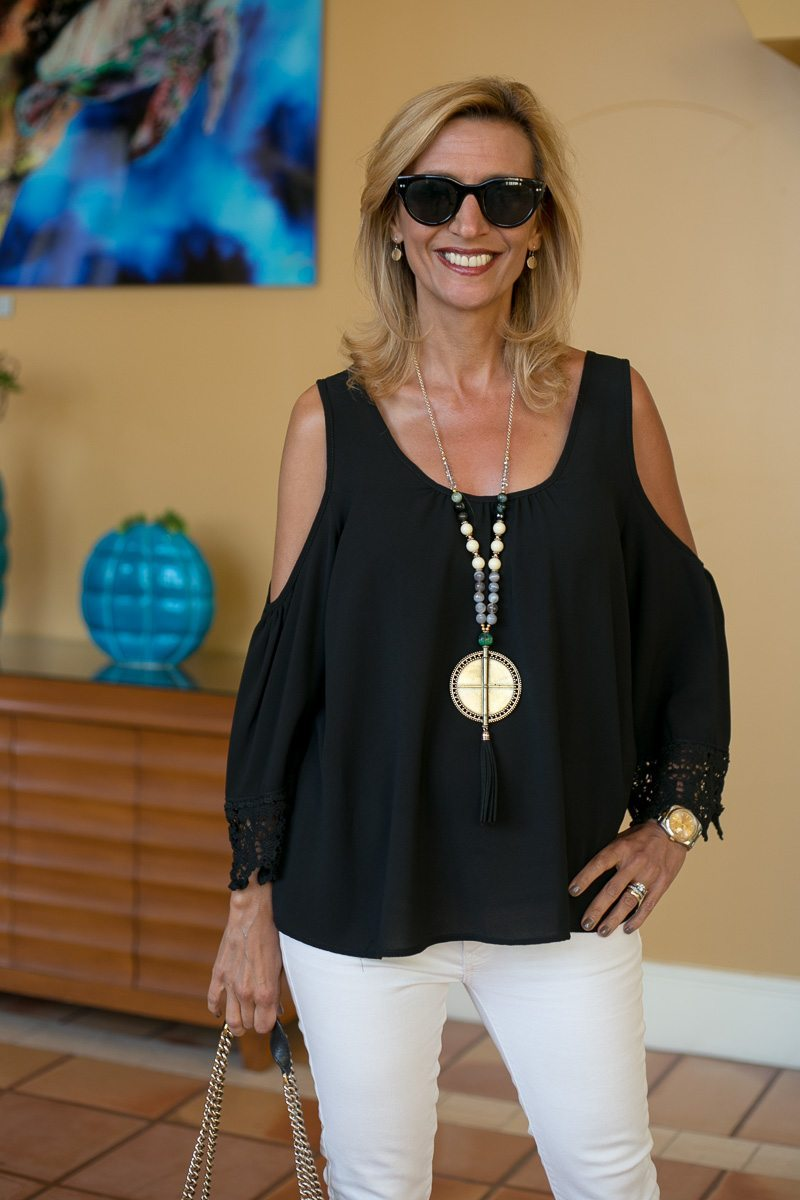 cold-shoulder-top-trend-continuing-straight-into-fall-jacket-society-6581