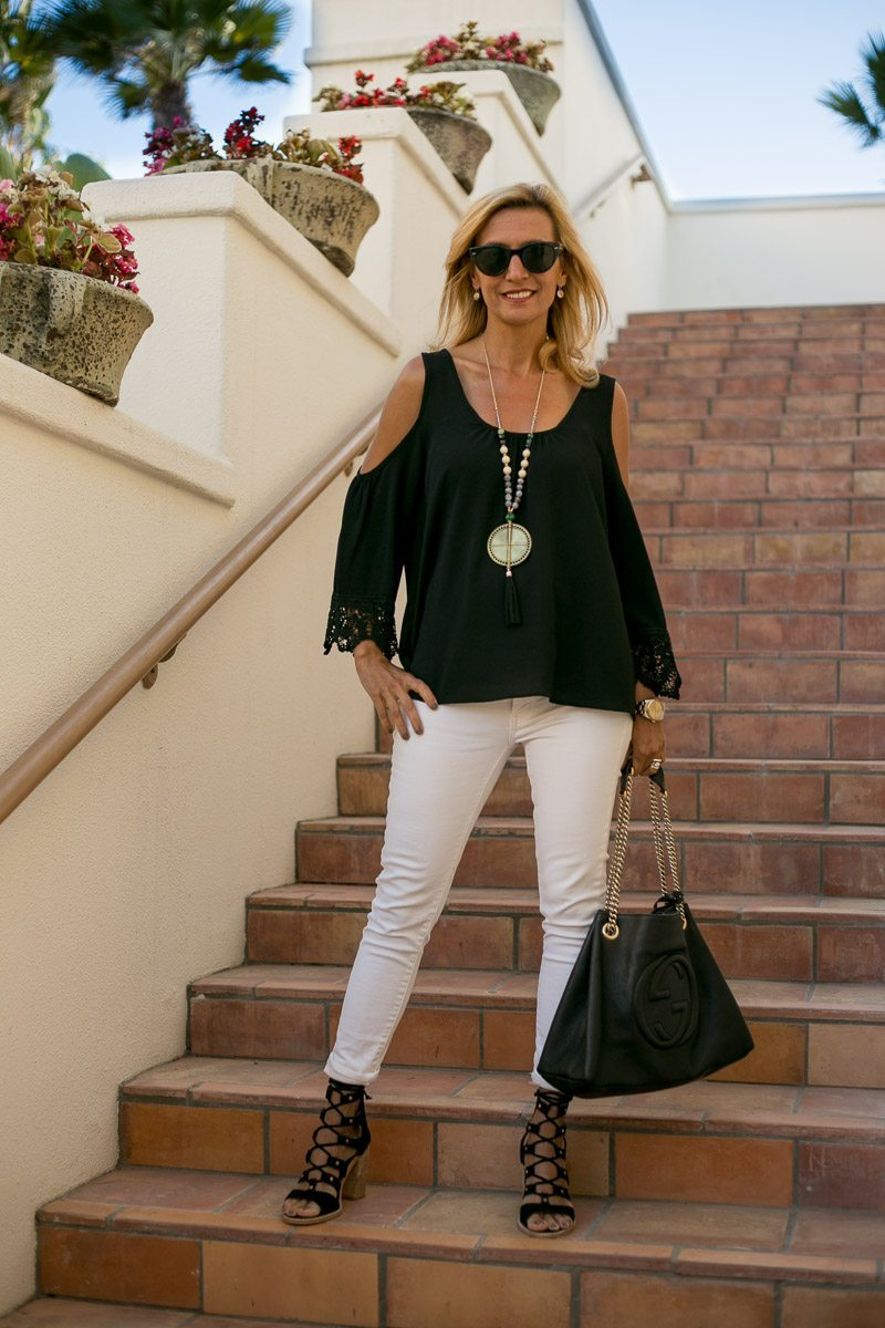 cold-shoulder-top-trend-continuing-straight-into-fall-jacket-society-6588