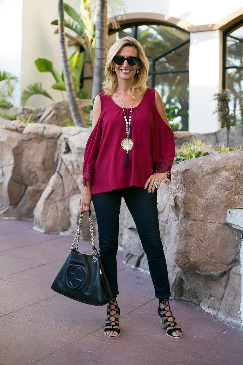 cold-shoulder-top-trend-continuing-straight-into-fall-jacket-society-6600