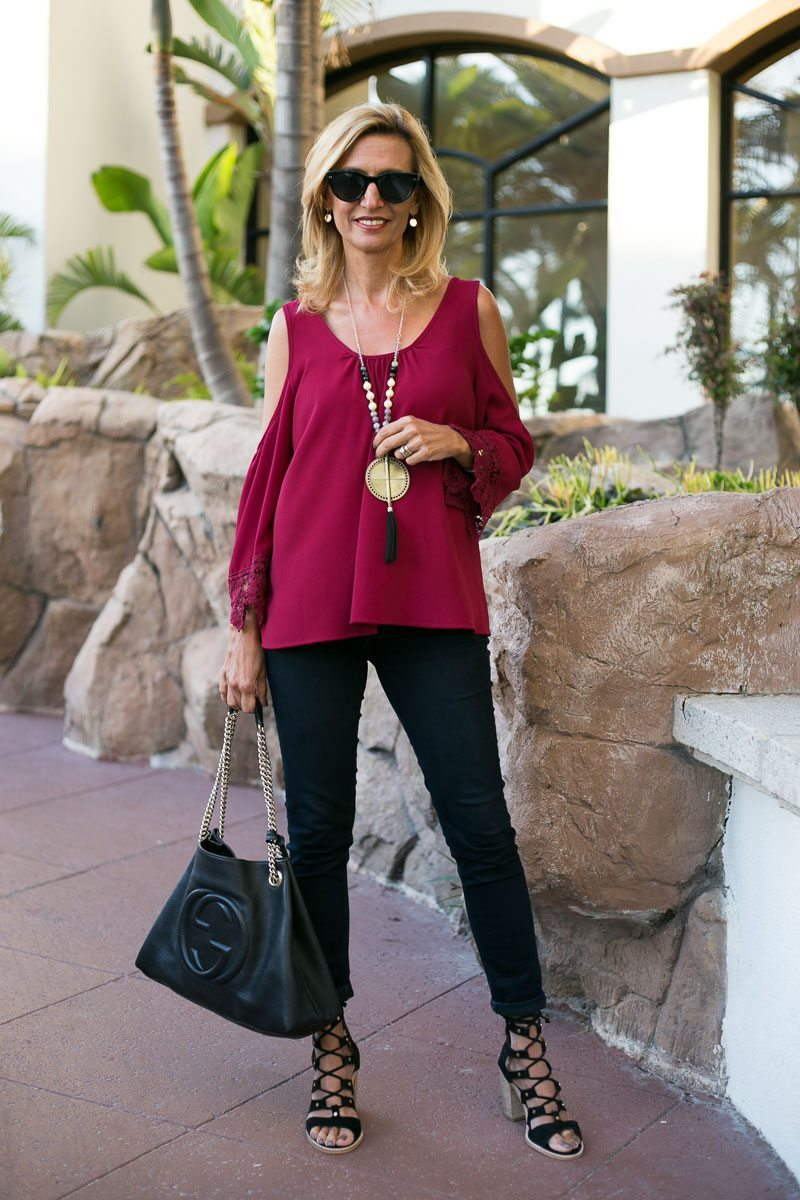 cold-shoulder-top-trend-continuing-straight-into-fall-jacket-society-6602
