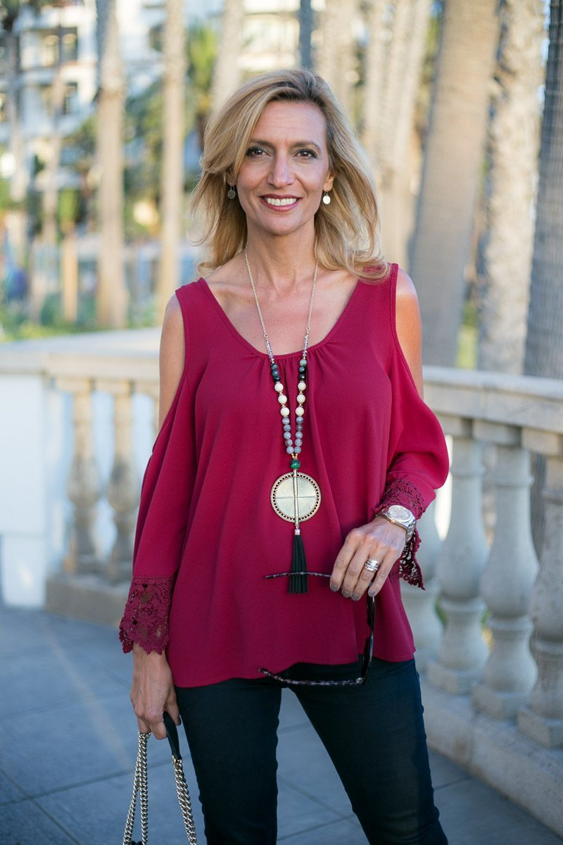 cold-shoulder-top-trend-continuing-straight-into-fall-jacket-society-6625