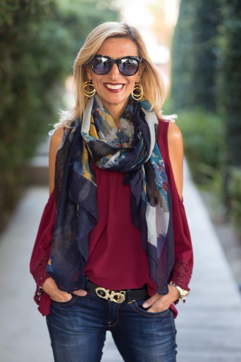 cold-shoulder-tops-jacket-society-8989