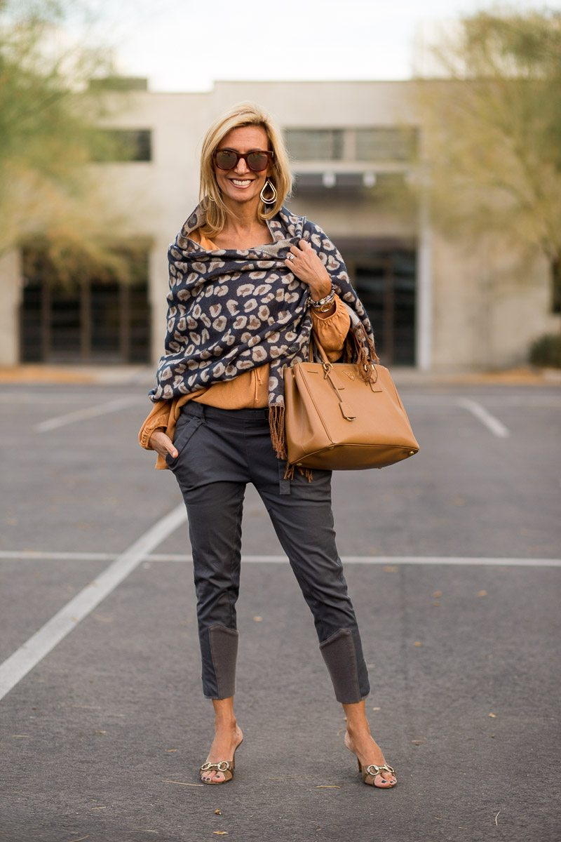 fal-trend-alert-for-leopard-prints-ruffles-and-lace-ups-jacket-society-9580