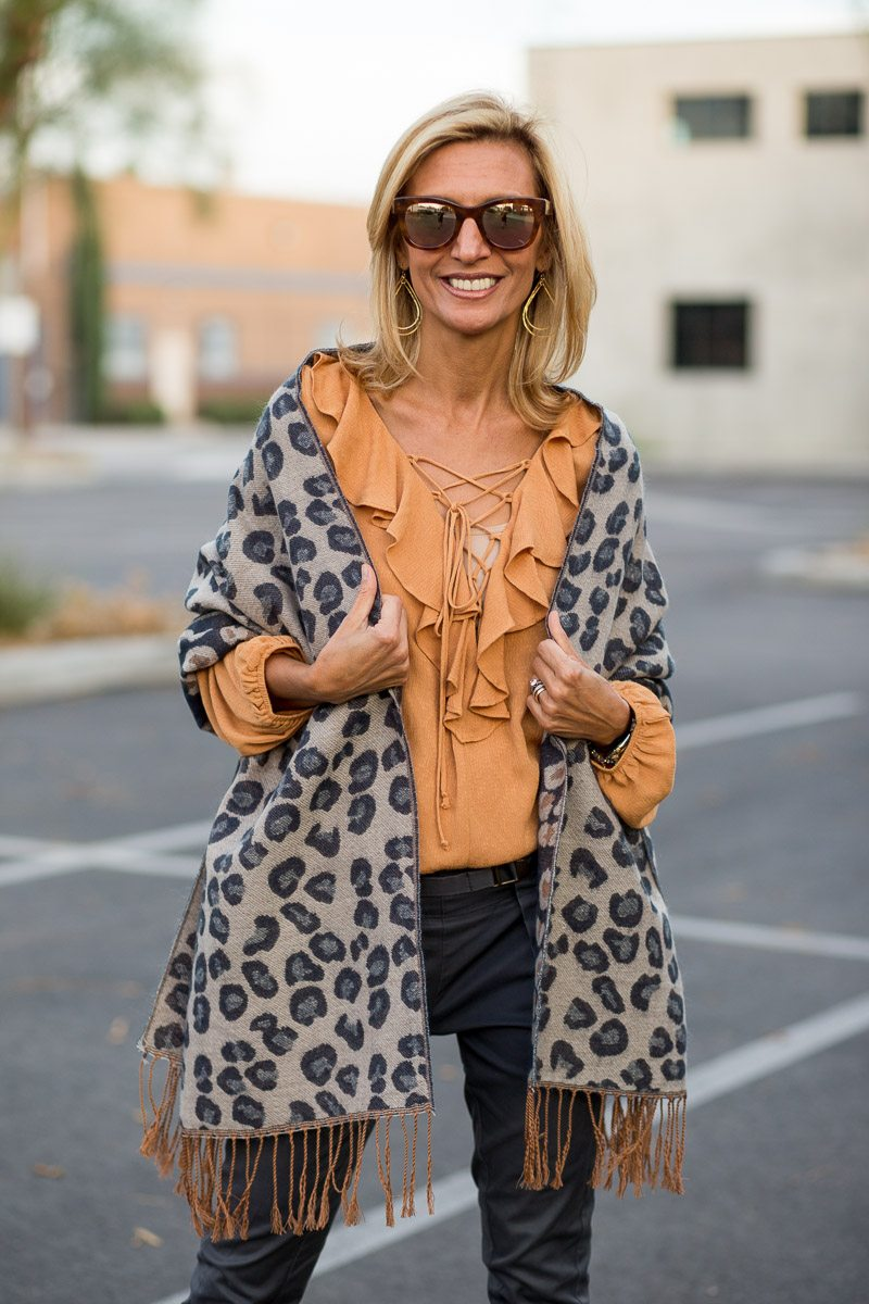 fal-trend-alert-for-leopard-prints-ruffles-and-lace-ups-jacket-society-9601