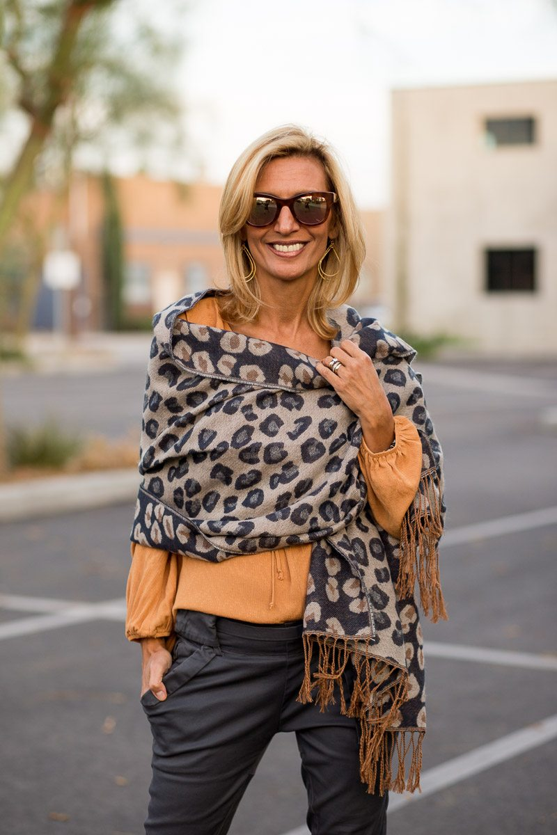 fal-trend-alert-for-leopard-prints-ruffles-and-lace-ups-jacket-society-9602