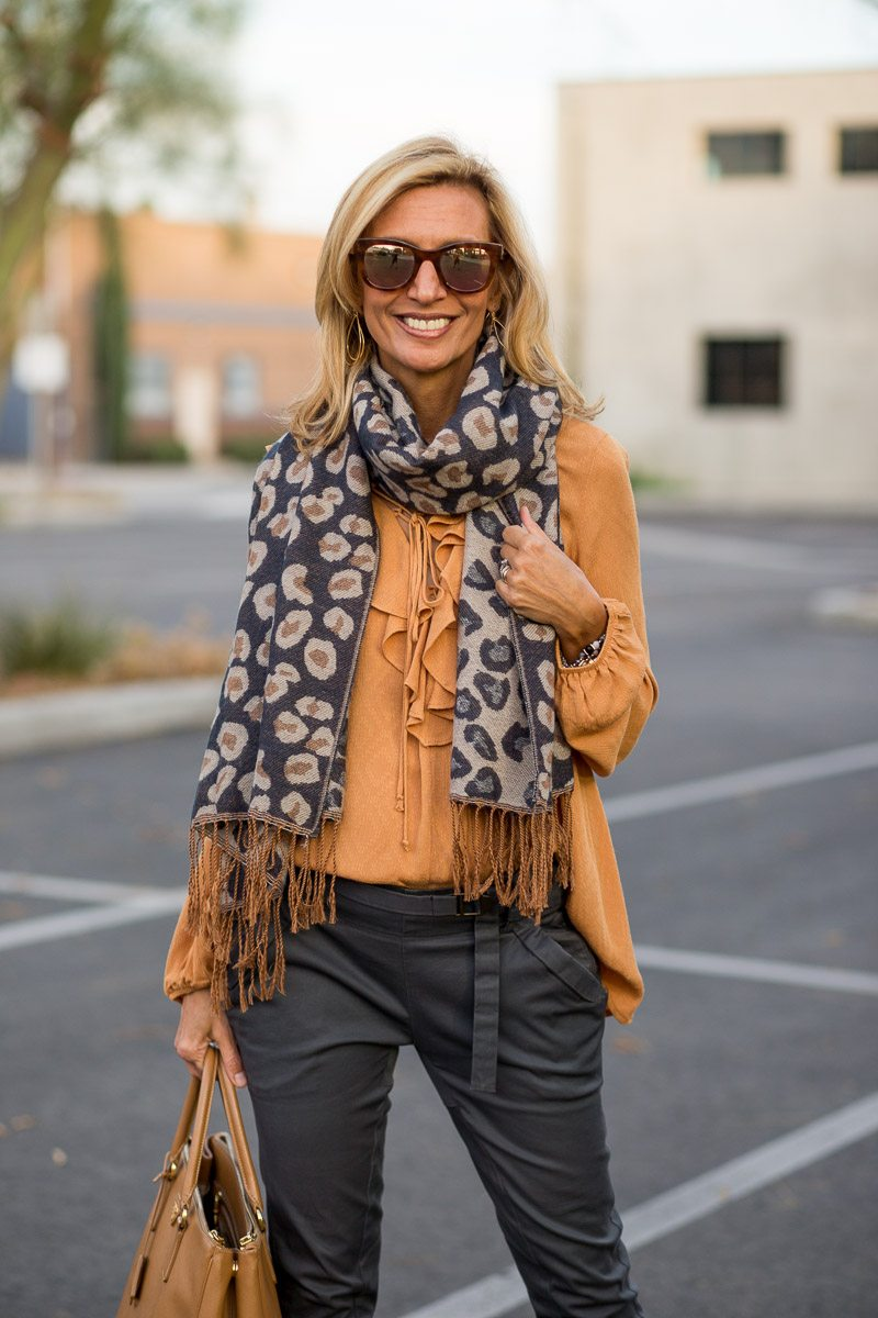 fal-trend-alert-for-leopard-prints-ruffles-and-lace-ups-jacket-society-9610