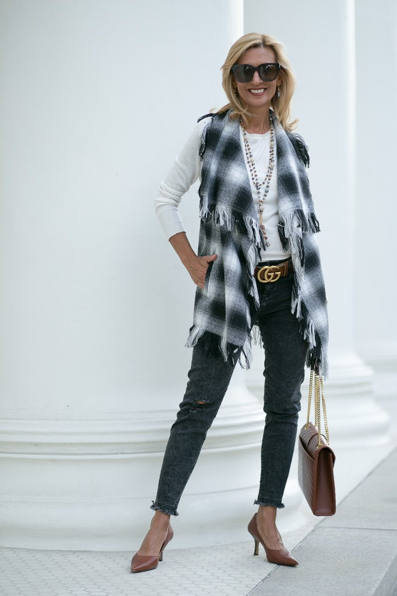 fall-trend-alert-mad-for-plaid-jacket-society-7414