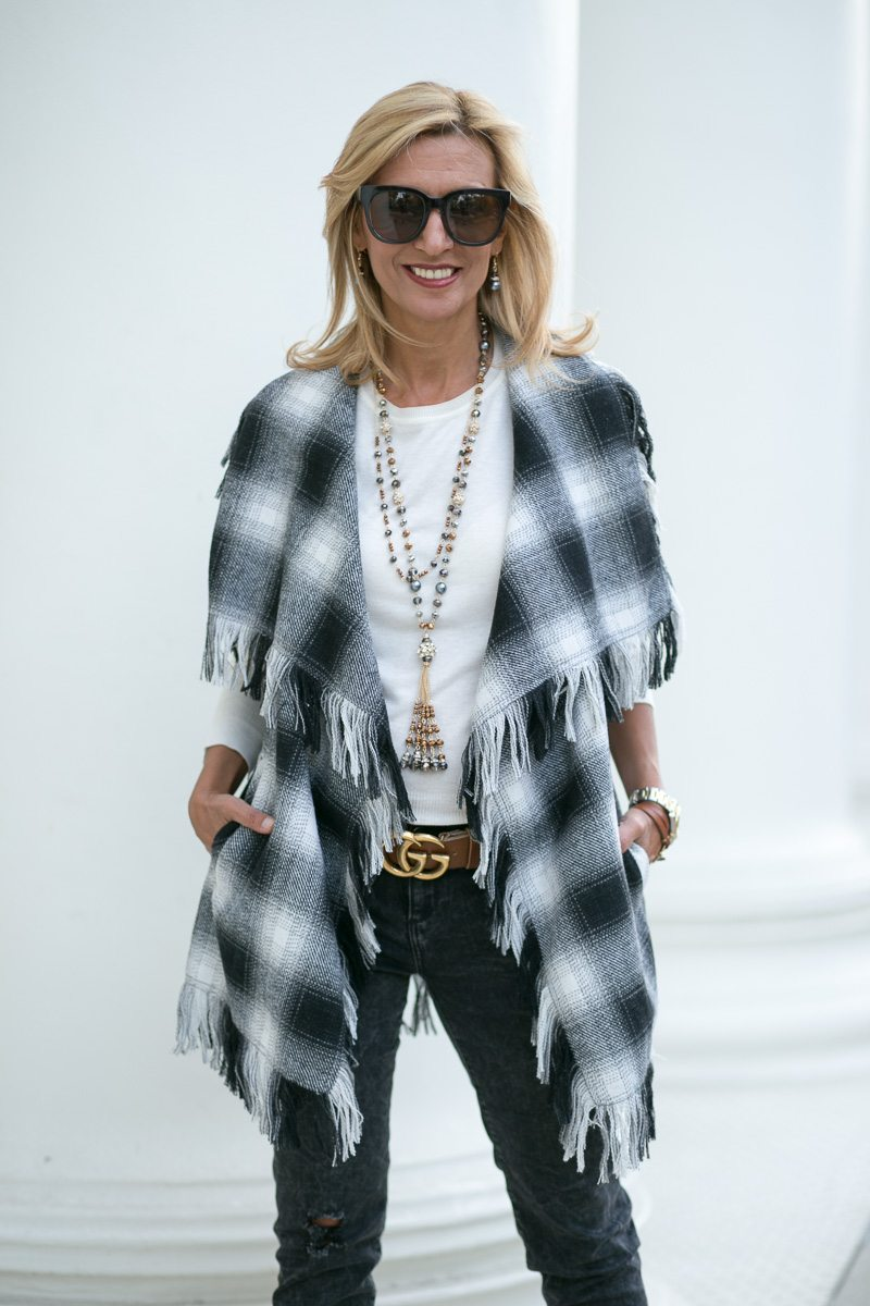 fall-trend-alert-mad-for-plaid-jacket-society-7417