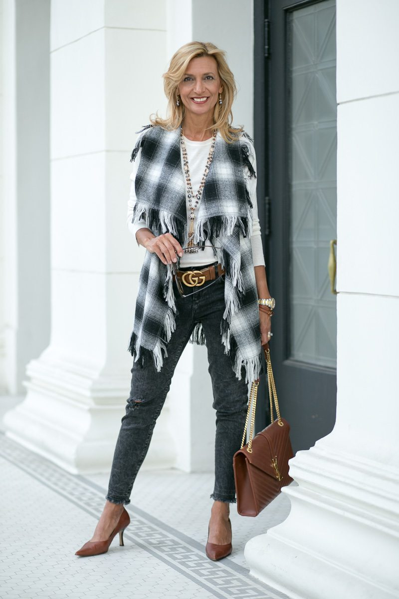 fall-trend-alert-mad-for-plaid-jacket-society-7424
