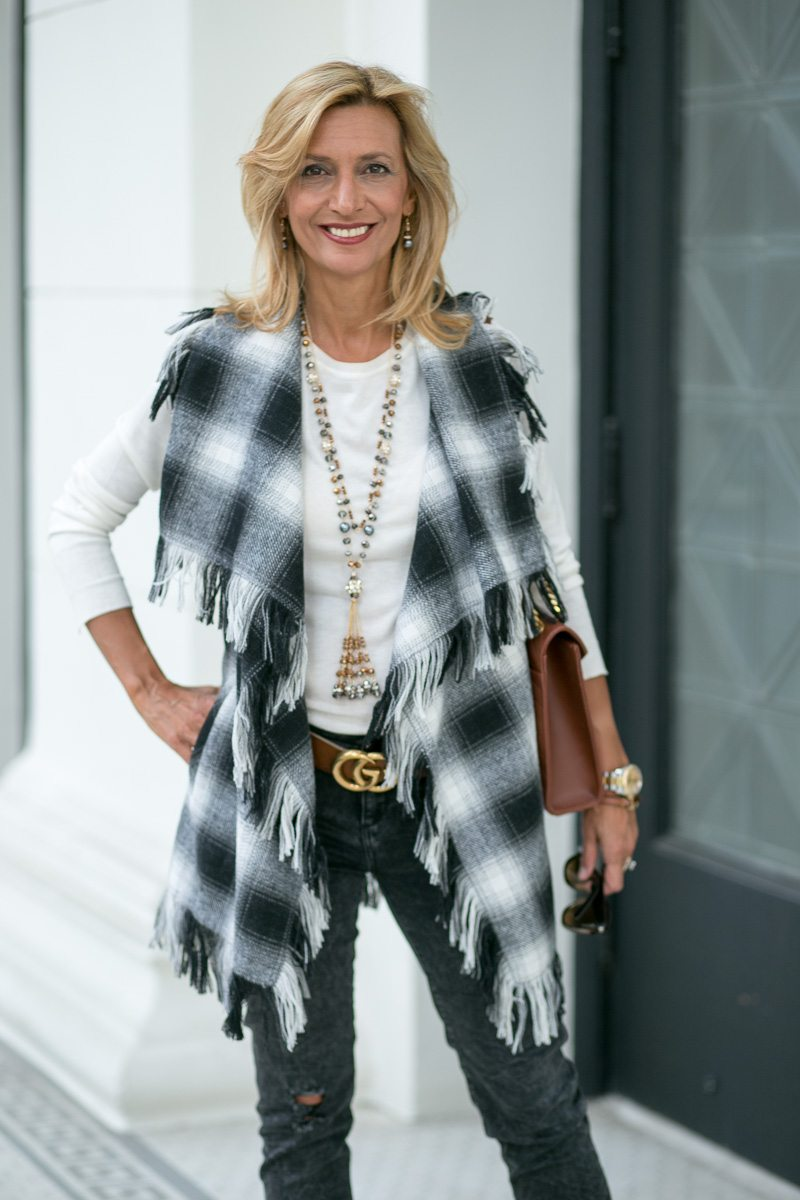 fall-trend-alert-mad-for-plaid-jacket-society-7428