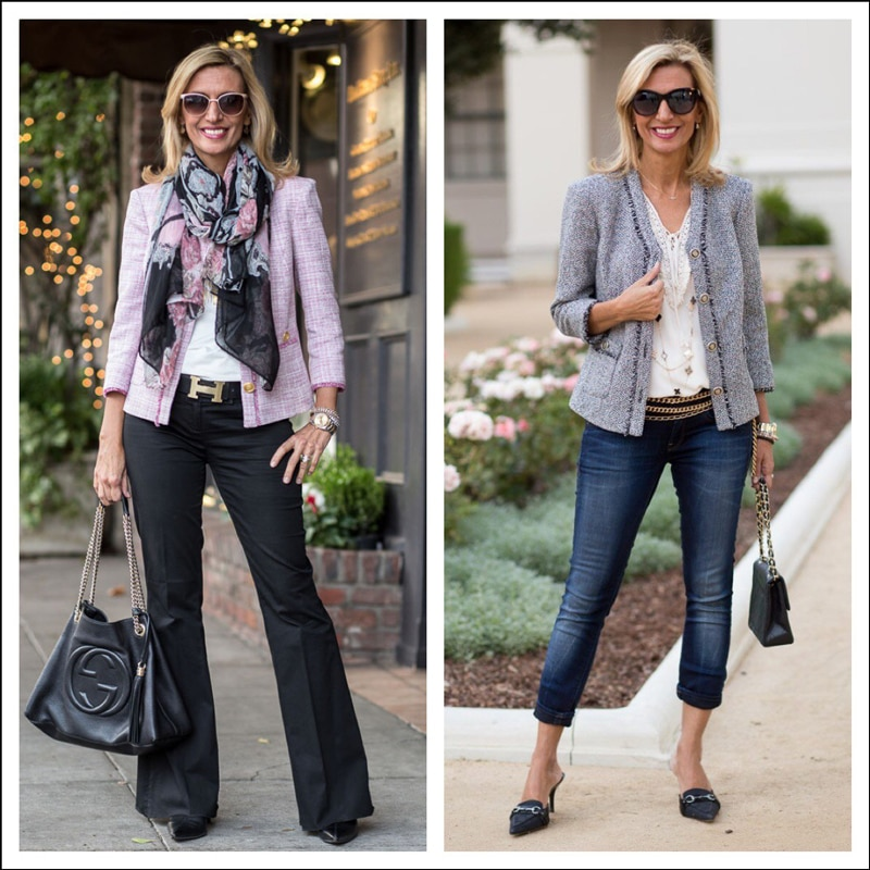 Grace-Fringe-Jacket-and-Rose-Fringe-Jacket