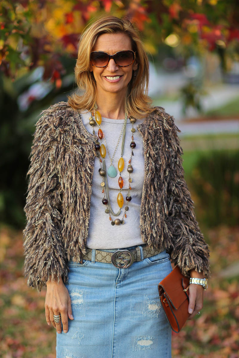 How The Colors Of Thanksgiving Inspired My Outfit-1162