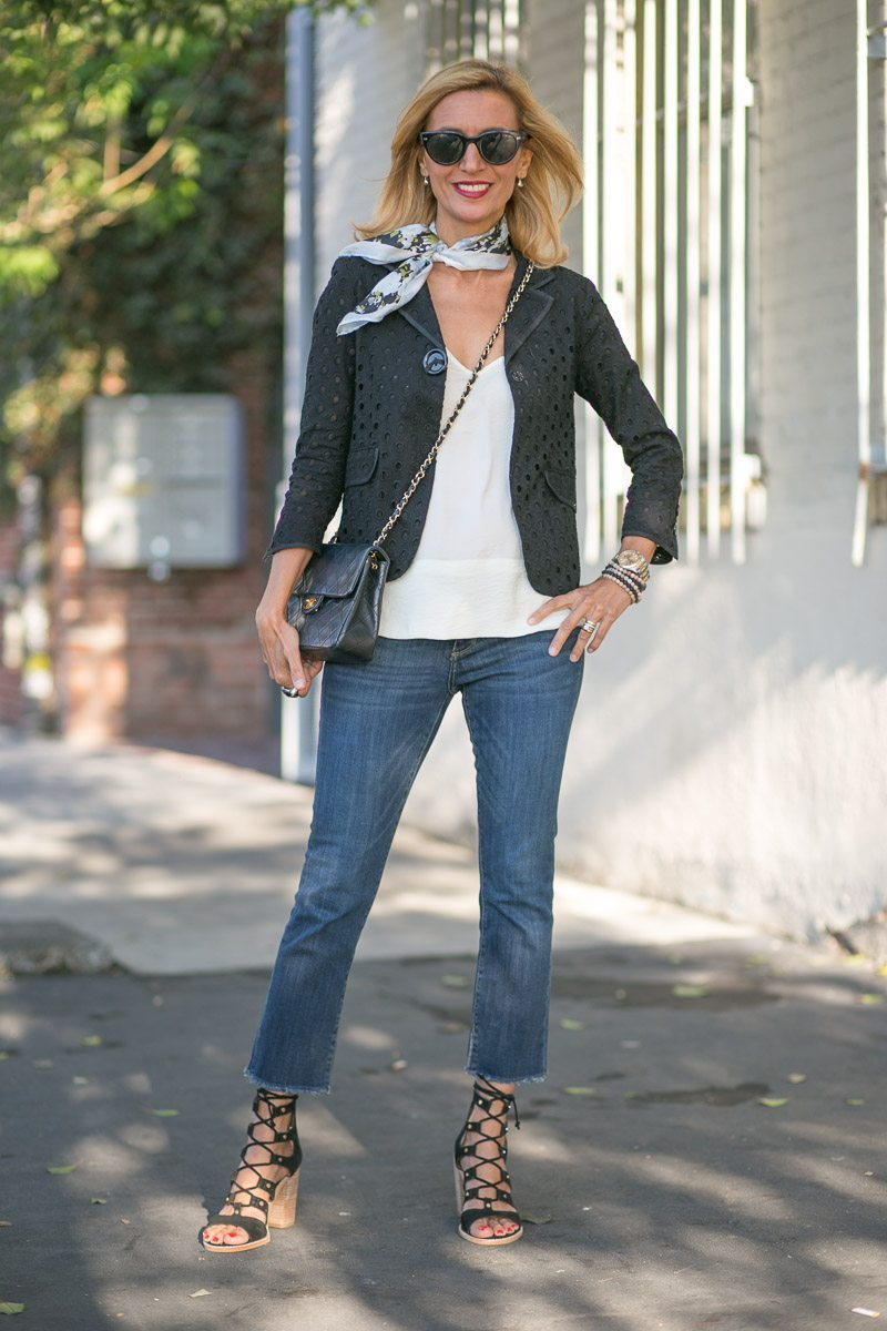How-To-Make-A-Black-Jacket-Modern-And-Fresh-Jacket-Society-6168