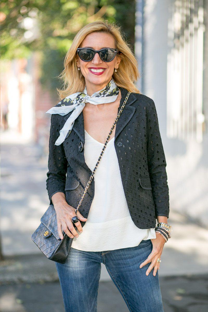 How-To-Make-A-Black-Jacket-Modern-And-Fresh-Jacket-Society-6169