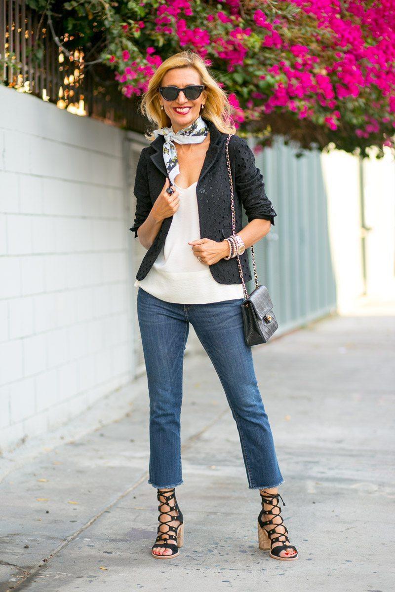 How-To-Make-A-Black-Jacket-Modern-And-Fresh-Jacket-Society-6173