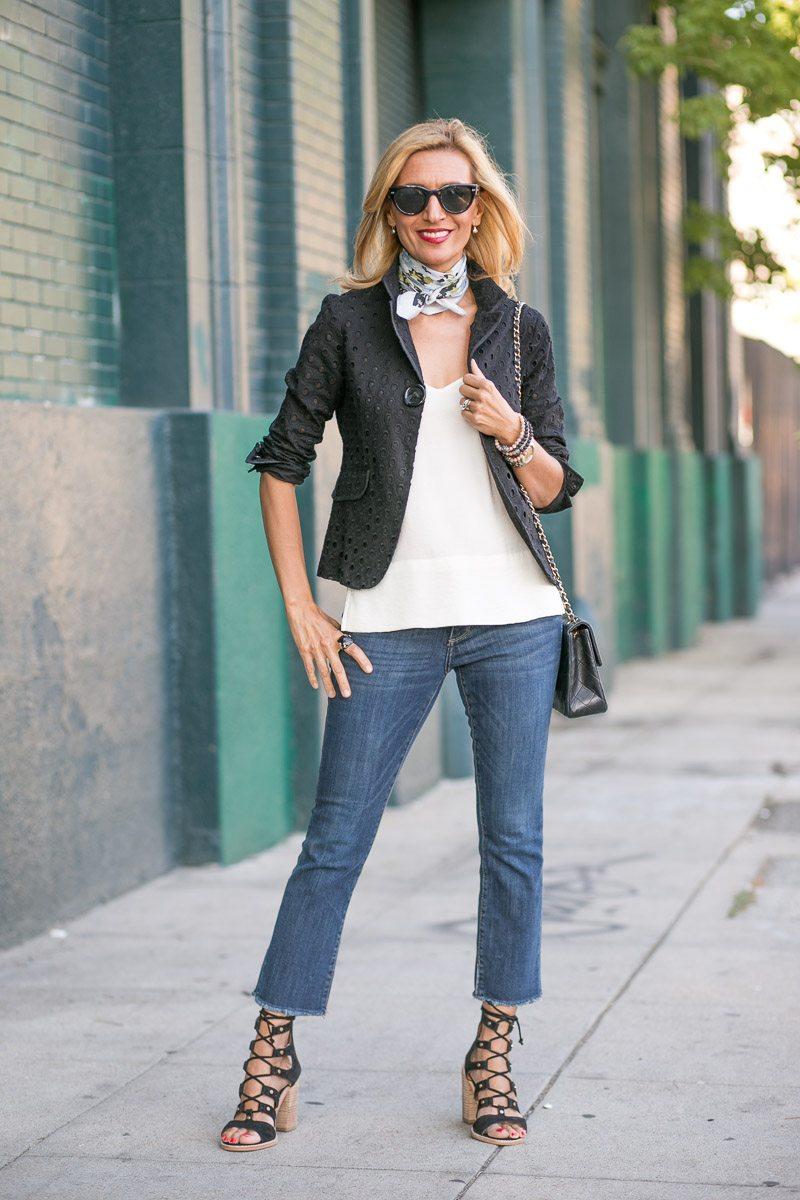 How-To-Make-A-Black-Jacket-Modern-And-Fresh-Jacket-Society-6184