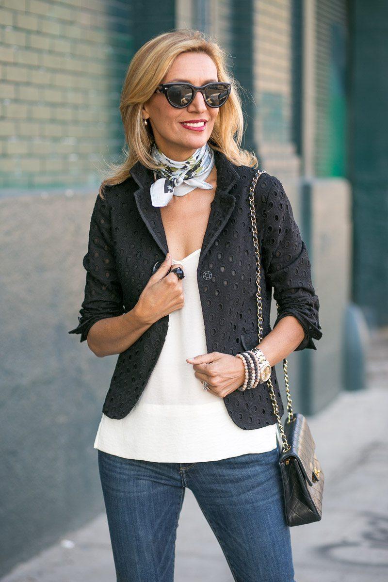 How-To-Make-A-Black-Jacket-Modern-And-Fresh-Jacket-Society-6188
