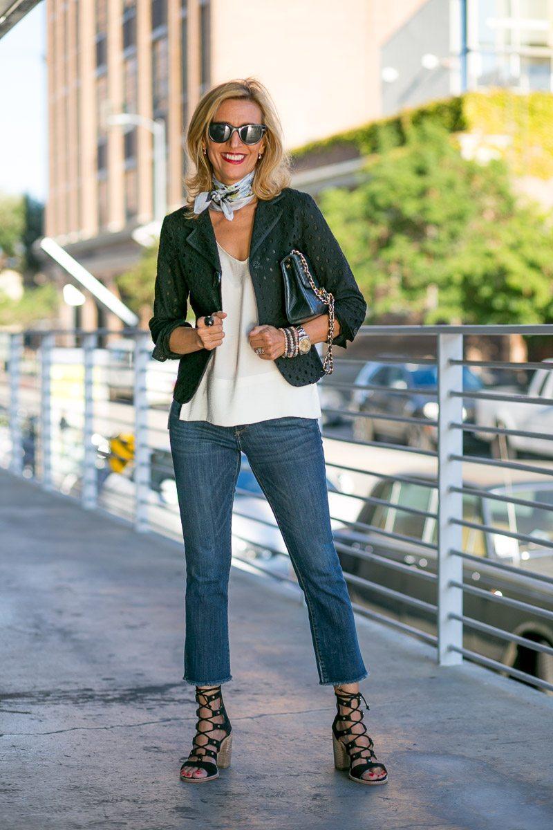 How-To-Make-A-Black-Jacket-Modern-And-Fresh-Jacket-Society-6192