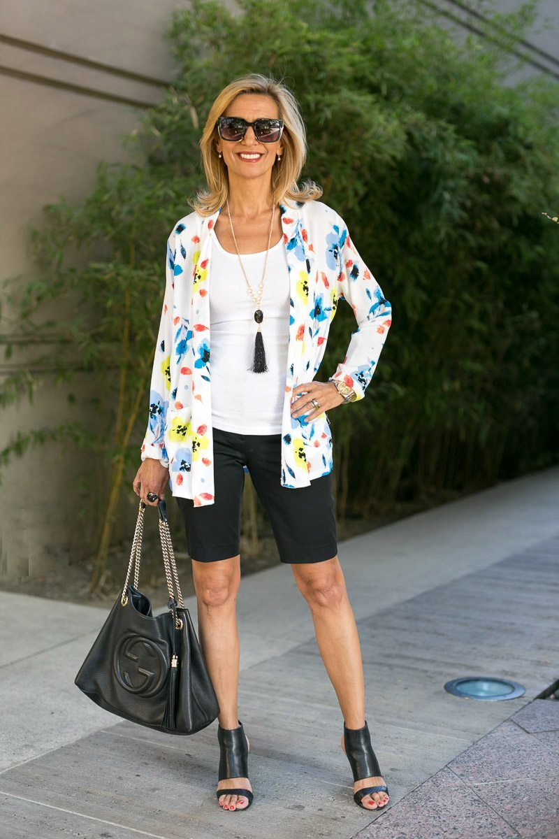 How-to-Transition-Your-Summer-Jacket-Into-Fall-Jacket-Society-6334