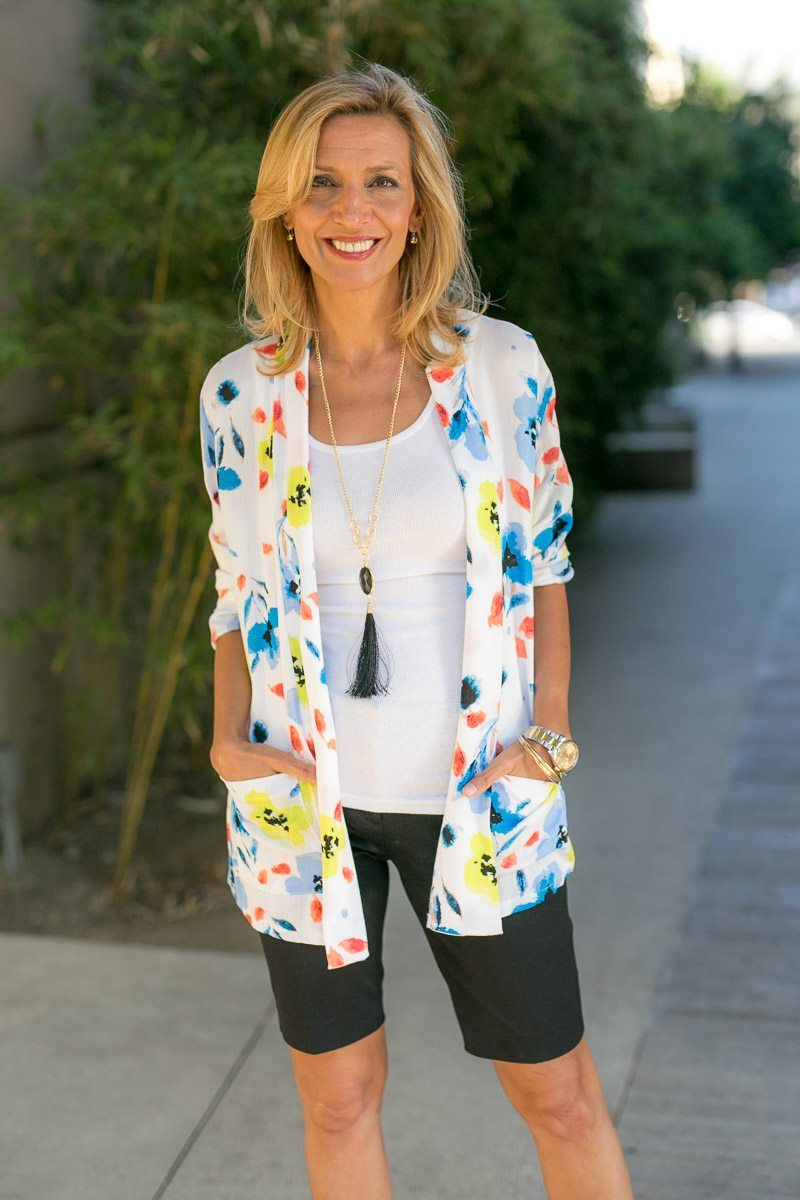How-to-Transition-Your-Summer-Jacket-Into-Fall-Jacket-Society-6363