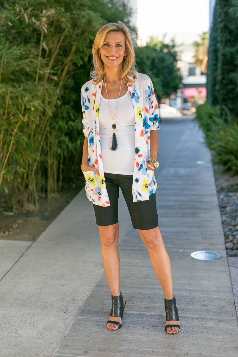 How-to-Transition-Your-Summer-Jacket-Into-Fall-Jacket-Society-6366
