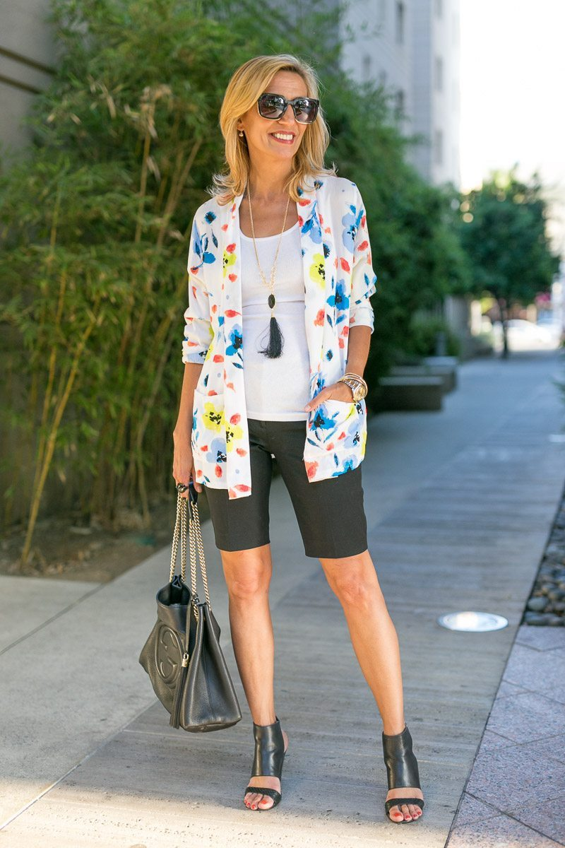 How-to-Transition-Your-Summer-Jacket-Into-Fall-Jacket-Society-6374