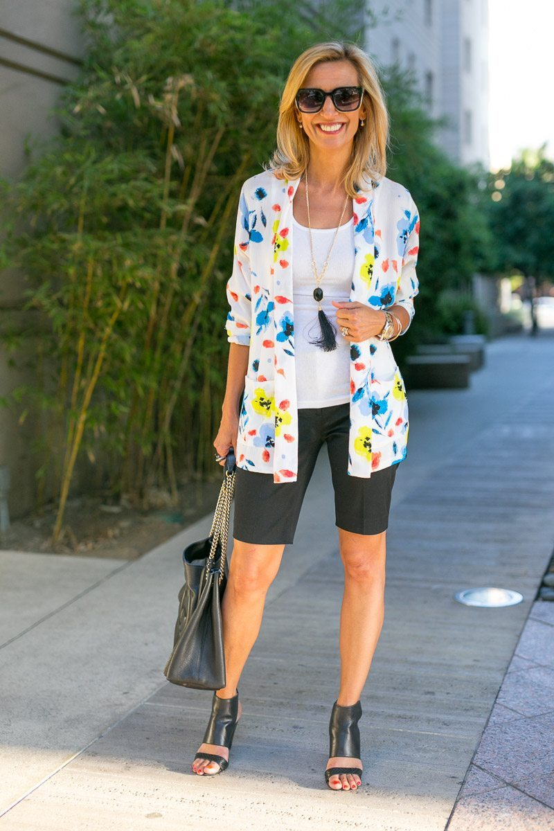 How-to-Transition-Your-Summer-Jacket-Into-Fall-Jacket-Society-6376