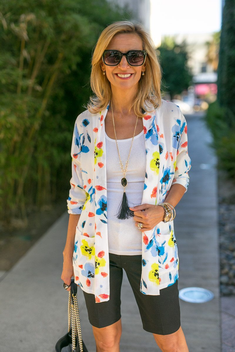 How-to-Transition-Your-Summer-Jacket-Into-Fall-Jacket-Society-6377
