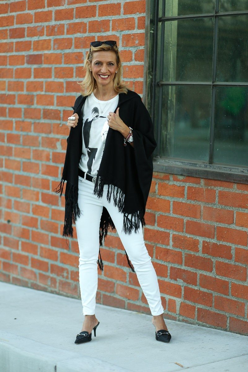 Jacket-Society-Black And White Is Always Chic-0152