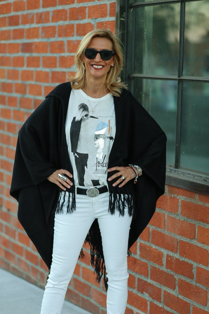 Jacket-Society-Black And White Is Always Chic-0161