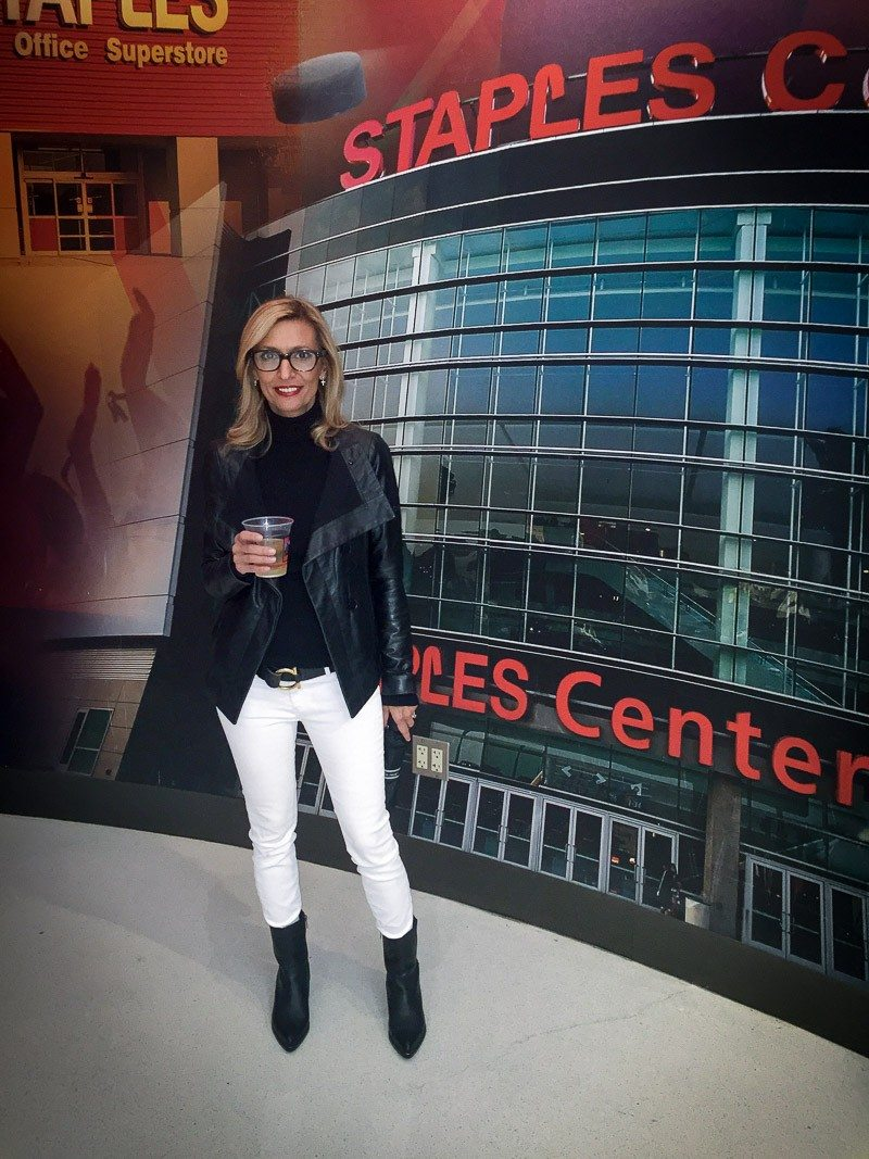 Jacket-Society-Holiday Fun With Family At Muse Concert-1382