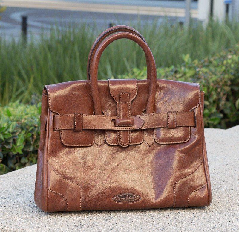 Jacket-Society-I Love My Maxwell scott bag-8952