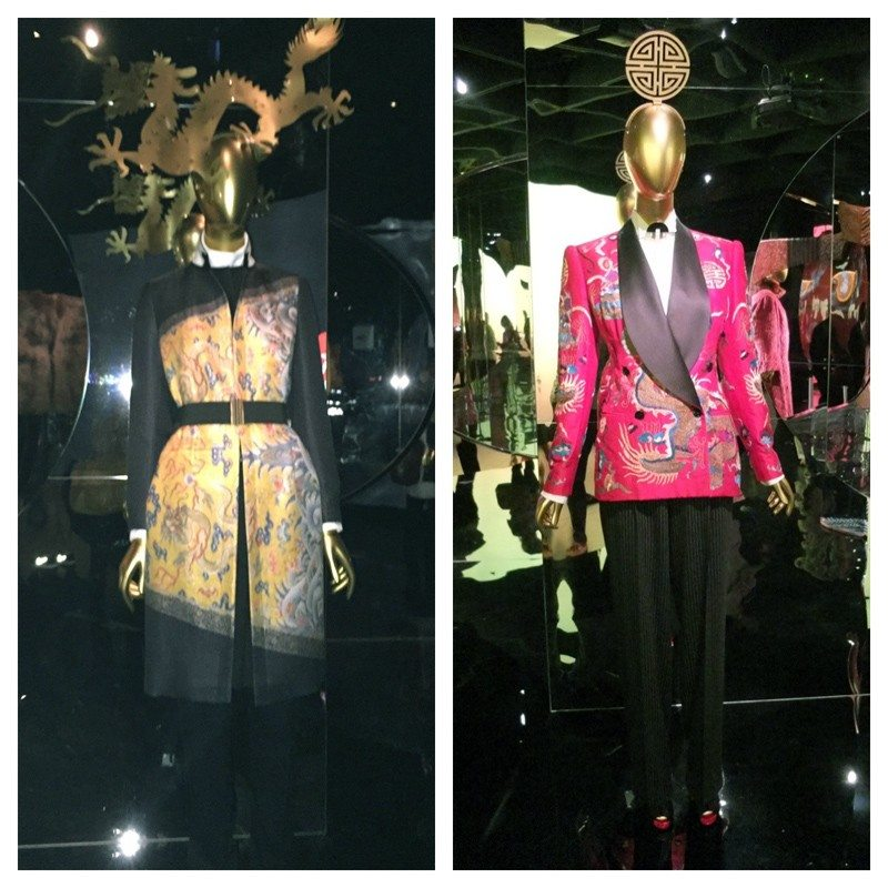Jacket-Society-MET-Exhibit-China-Through-The-Looking-Glass (7)
