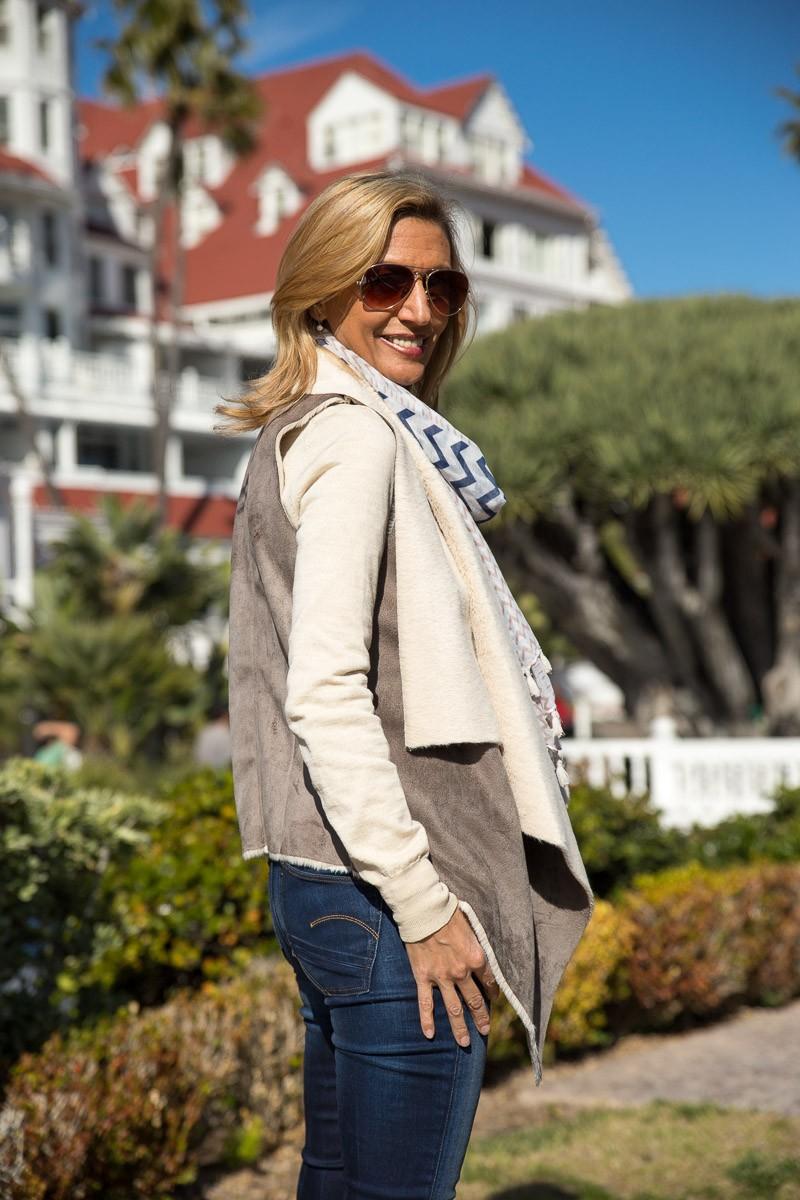 Jacket-Society-My New Years Visit To Coronado And La Jolla-1804
